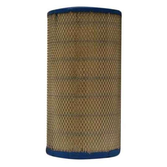 Fleetguard air filter, part number AF25746.