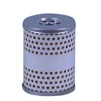 Fleetguard FF234 Fuel Filter Cartridge