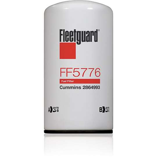 Ff5776
