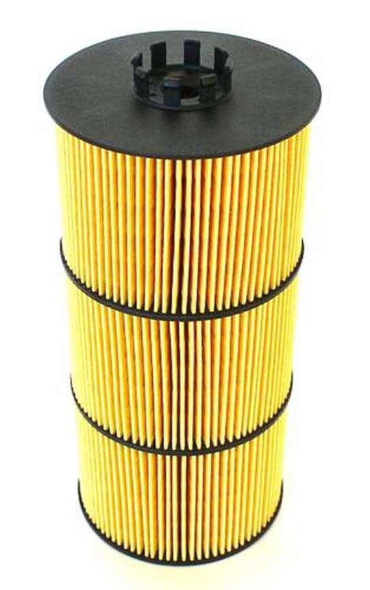 AM Detroit DD13 DD15 Lube Oil Filter LF17511
