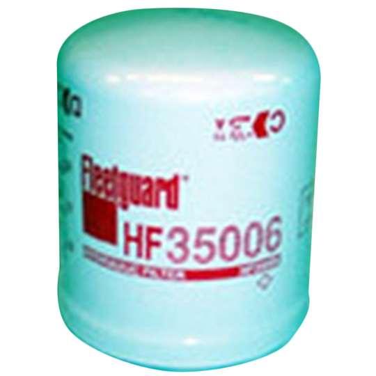 Fleetguard Hydraulic Filter HF35006