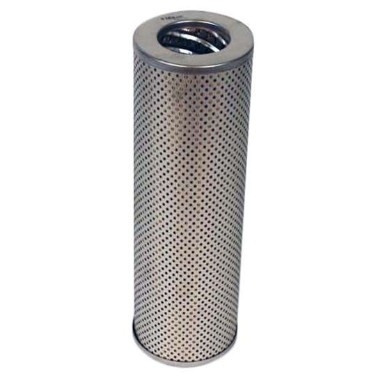 FLEETGUARD HF6113 Heavy Duty Replacement Hydraulic Filter Element from Big Filter 2-Pack