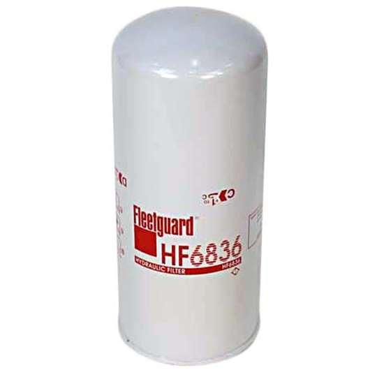 Fleetguard Hydraulic Filter HF6836