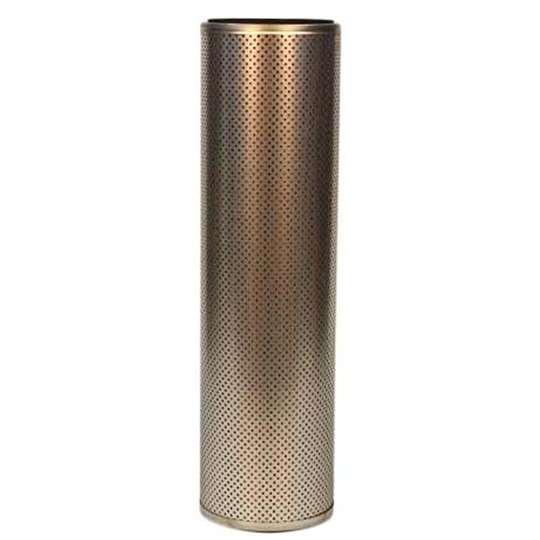 Fleetguard Hydraulic Filter HF7304